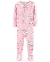 6b5b4b1b4 one piece pajamas - Shop for and Buy one piece pajamas Online - Macy's