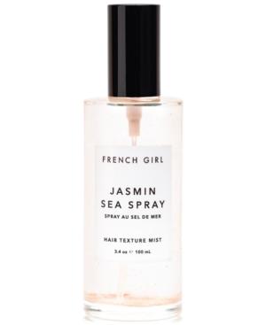 Jasmin Sea Spray Hair Texture Mist