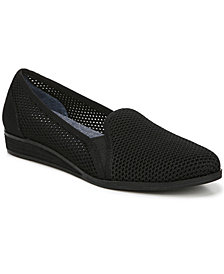 Dr. Scholl's Women's Dawn It Loafers