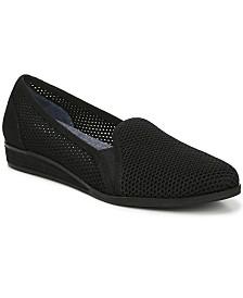 Dr. Scholl's Women's Dawn It Loafers