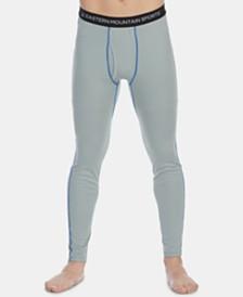 EMS® Men's Techwick® Lightweight Base Layer Bottoms