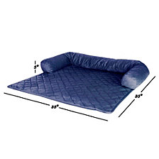Furniture Protector Pet Cover By Petmaker