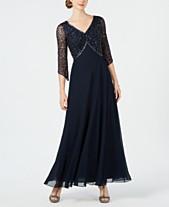 0d806cc49682f Formal Dresses: Shop Formal Dresses - Macy's