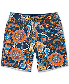 "Billabong Men's Platinum X Performance 19"" Board Shorts"