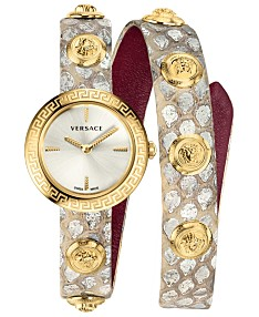808b694e Multicolor Watches for Women - Macy's