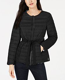 Weekend Max Mara Giacomo Quilted Jacket