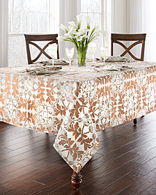 Waterford Octavia Table Linen Collection