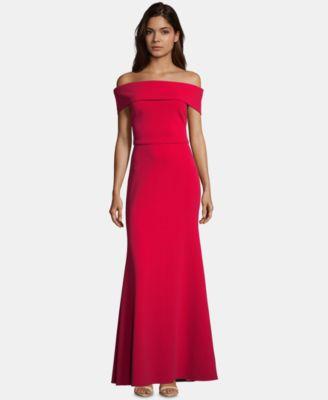 Prom Dresses Stores in Miami