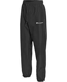 Men's Woven Pants
