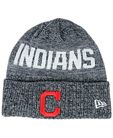 low priced f0e25 660a0 New Era Cleveland Indians .