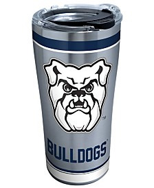 Tervis Tumbler Butler Bulldogs 20oz Tradition Stainless Steel Tumbler