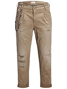 Men's Ace Milton Cropped JOS 420 Pants