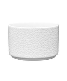 Colortex Stone Mini Bowl
