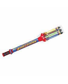 Rapid Launcher