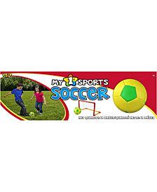 My 1st Sports Soccer
