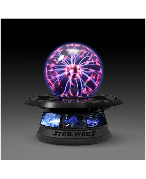 Uncle Milton Star Wars Science - Force Lightning Energy Ball