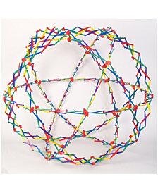 Hoberman Original Sphere - Rainbow