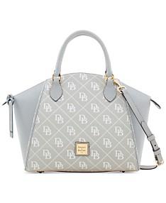 3c81c8d307f Clearance/Closeout Designer Handbags - Macy's