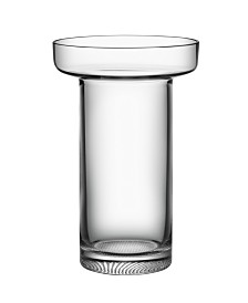 Limelight Rose Vase