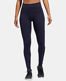 adidas Believe This High-Rise Shine Leggings
