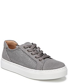 Naturalizer Cairo 4 Sneakers