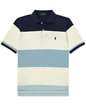 063183b11 boys polo shirts - Shop for and Buy boys polo shirts Online - Macy s