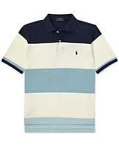 55786f88b Polo Ralph Lauren Clearance/Closeout Macy's Clearance Blowout Deals ...