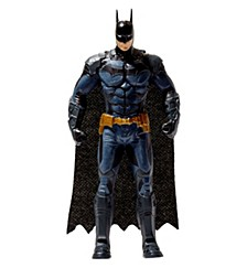 "NJ Croce Batman Arkham Knight 5.5"" Bendable Figure"