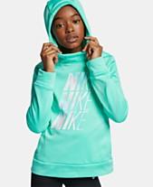 6c4a4a149a51 Sweatshirts   Hoodies Nike Kids Clothes - Macy s