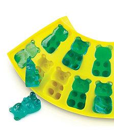 Nostalgia Electric Gummy Candy Maker