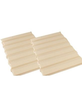 Sagging Mattress Solutions Mini Extender Single for Sofas and Twin/King Mattresses