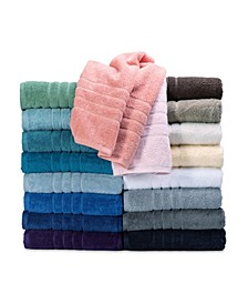 Ultimate Towel Collection