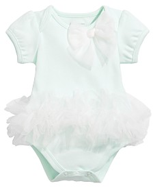 628b1a4bacc3 Clearance Closeout Baby Girl Clothes - Macy s