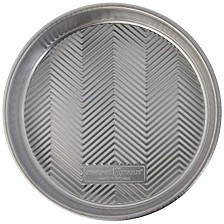 9 Round Cake Pan