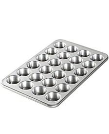 Petite Muffins Pan