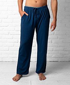 Men's Sleepwear Pajama Pants