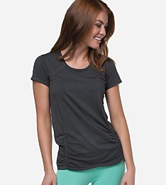 db6a1f0890ac Ropa De Mujer Casual - Macy's