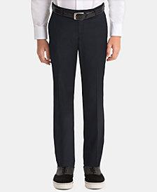Lauren Ralph Lauren Big Boys Wool Dress Pants