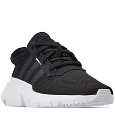 adidas Little Boys' POD-S3.1 Casual Sneakers from Finish Line