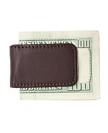 Men's Magnetic Money Clip