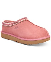393f7260b38 ugg slippers - Shop for and Buy ugg slippers Online - Macy s