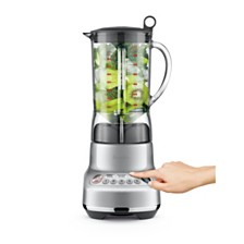 Breville the Fresh & Furious® Blender