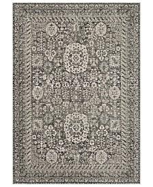 "Surya Mesopotamia MEP-2303 Camel 9' x 12'3"" Area Rug"
