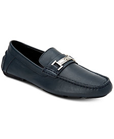 Calvin Klein Men's Magnus Loafers