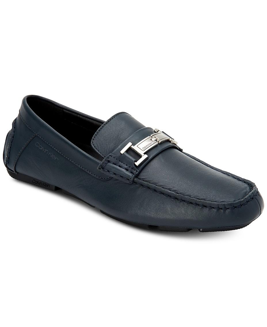 98e3953d1 Mens Formal Shoes: Shop Mens Formal Shoes - Macy's