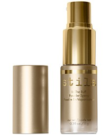 Stila In The Buff Powder Setting Spray