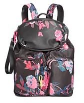 323c1996419 Steve Madden Lily Backpack w  Removable Belt Bag