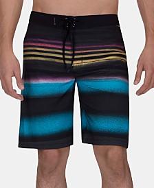 "Hurley Men's Phantom Moab 20"" Board Shorts"