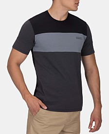 Hurley Men's Dri-FIT Blocked T-Shirt