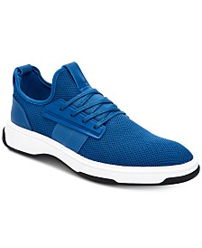 Calvin Klein Men's Phyll Sneakers